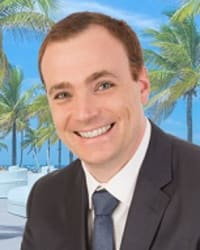 Top Rated Criminal Defense Attorney in Fort Lauderdale, FL : Quentin Ballot-Lena