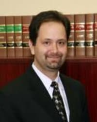Top Rated Criminal Defense Attorney in Fort Lauderdale, FL : Andrew M. Coffey