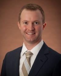 Top Rated Business Litigation Attorney in Dallas, TX : Justin N. Bryan