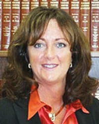 Top Rated Family Law Attorney in Brookfield, WI : Sheila L. Romell