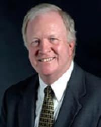 Top Rated Criminal Defense Attorney in Nashville, TN : James L. Weatherly, Jr.