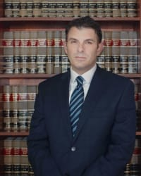 Top Rated Personal Injury Attorney in Media, PA : George G. Rassias