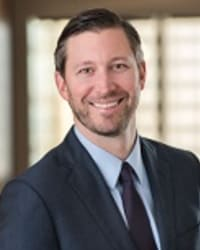 Top Rated Intellectual Property Attorney in Minneapolis, MN : Todd S. Werner
