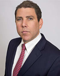 Top Rated Employment Litigation Attorney in Towson, MD : Gregg H. Mosson