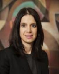 Top Rated Family Law Attorney in Vienna, VA : Jennifer Babounakis