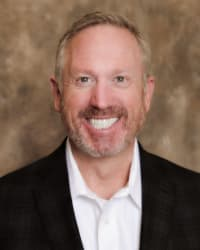 Top Rated Family Law Attorney in Southlake, TX : Eric D. Beal