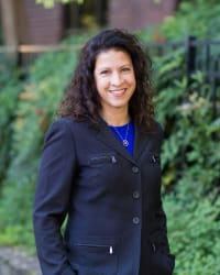 Top Rated Personal Injury Attorney in Charlotte, NC : Amanda A. Mingo