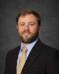 Top Rated Civil Litigation Attorney in Memphis, TN : Russell B. Jordan