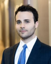 Top Rated Appellate Attorney in Plantation, FL : Bryan Arbeit