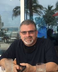 Top Rated Business & Corporate Attorney in Orlando, FL : Mark Lippman
