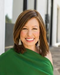 Top Rated Family Law Attorney in Norman, OK : Andrea L. Worden