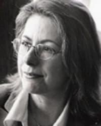 Top Rated Alternative Dispute Resolution Attorney in Redwood City, CA : Valerie L. Patten