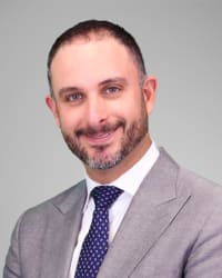 Top Rated Employment Litigation Attorney in Smithtown, NY : Andrew M. Lieb