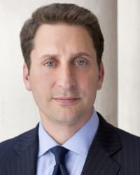 Top Rated Appellate Attorney in Boston, MA : Philip J. Gordon
