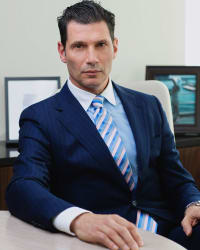 Top Rated Employment Litigation Attorney in Southfield, MI : A. Vince Colella