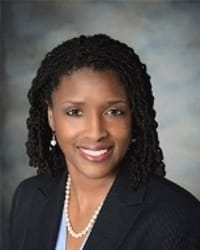 Top Rated Family Law Attorney in Houston, TX : Cheryl L. Alsandor