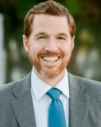 Top Rated Family Law Attorney in Austin, TX : Sam D. Colletti