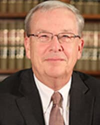 Top Rated DUI-DWI Attorney in Minneapolis, MN : F.T. Sessoms