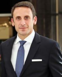 Top Rated Estate & Trust Litigation Attorney in Miami, FL : Seth S. Diamond