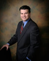 Top Rated Family Law Attorney in Austin, TX : David A. Kazen