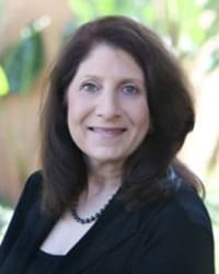 Top Rated Estate Planning & Probate Attorney in Woodland Hills, CA : Yacoba Ann Feldman