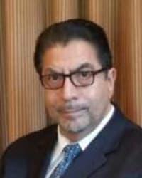 Top Rated Criminal Defense Attorney in Chicago, IL : John R. DeLeon