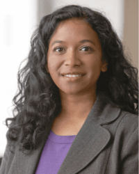 Top Rated Employment Litigation Attorney in San Jose, CA : Mythily Sivarajah
