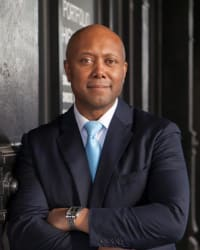 Top Rated Personal Injury Attorney in New York, NY : Gary Certain