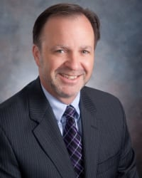 Top Rated Personal Injury Attorney in Peoria, IL : J. Kevin Wolfe