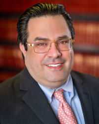 Top Rated Insurance Coverage Attorney in Chicago, IL : Jeffrey S. Marks