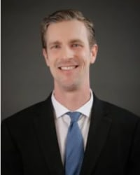 Top Rated Class Action & Mass Torts Attorney in San Diego, CA : Jeffrey L. Hogue
