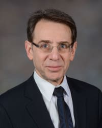 Top Rated Real Estate Attorney in New York, NY : Mitchell S. Zingman