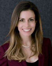 Top Rated Family Law Attorney in Menlo Park, CA : Alissa Kempton