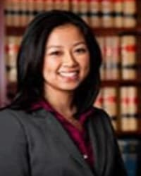 Top Rated Personal Injury Attorney in New York, NY : Pani Vo