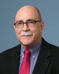 Top Rated Transportation & Maritime Attorney in Houston, TX : Dimitri P. Georgantas