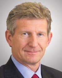 Top Rated General Litigation Attorney in San Francisco, CA : Joseph R. Saveri