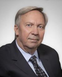 Top Rated Securities Litigation Attorney in Boca Raton, FL : Robert W. Pearce