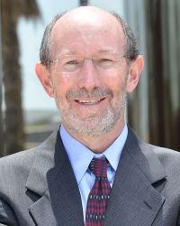 Top Rated Personal Injury Attorney in Santa Monica, CA : Mark Kramer