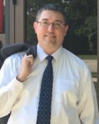Top Rated Estate Planning & Probate Attorney in La Grange, IL : Michael J. Drabant