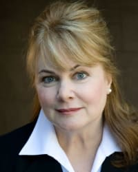 Top Rated Family Law Attorney in San Mateo, CA : H. Yvonne Seeley