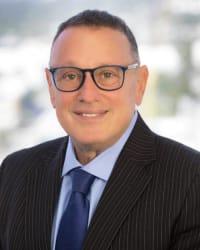 Top Rated Business Litigation Attorney in Fort Lauderdale, FL : Harris K. Solomon