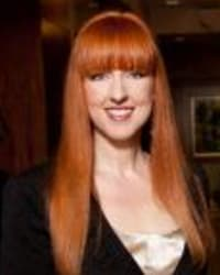 Top Rated Family Law Attorney in Alpharetta, GA : Andrea Dyer Hastings