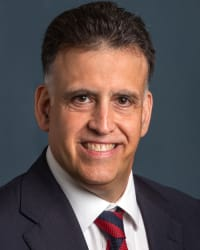Top Rated Business Litigation Attorney in North Haven, CT : Jeffrey M. Donofrio