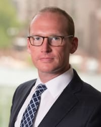Top Rated Personal Injury Attorney in Milton, MA : Christopher C. Naumes