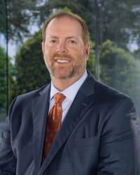 Top Rated Civil Litigation Attorney in Dallas, TX : Thomas R. Stauch