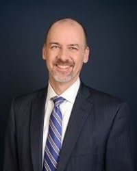 Top Rated Antitrust Litigation Attorney in Minneapolis, MN : Jake M. Holdreith