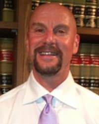 Top Rated Personal Injury Attorney in Newton, MA : David R. Bikofsky