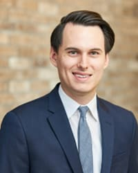 Top Rated Personal Injury Attorney in Plano, TX : Andrew Strong