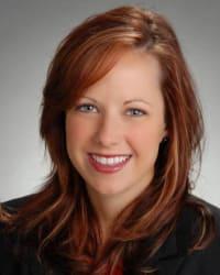 Top Rated Family Law Attorney in Atlanta, GA : Ashley Schiavone