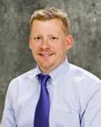 Top Rated Family Law Attorney in Atlanta, GA : Samuel (Sam) Siemon